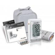 BP A150 AFIB. Felkaros vérnyomásmérő. Pitvarfibrilláció észlelése, kijelzése.Microlife