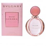 ROSE GOLDEA apă de parfum cu vaporizator 90 ml