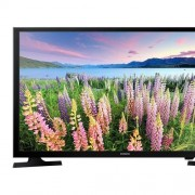Smart TV LED Samsung UE32J5200AW 32 1080p (Full HD)