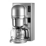KitchenAid Kaffeemaschine Pour Over Silber Edelstahl