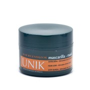 ARUAL Mascarilla UNIK HAIR REGENERATOR 250ml