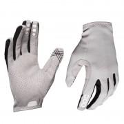 POC Resistance Enduro Glove Grå