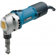 Makita Grignoteuse 550 W