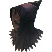 Masca Ghoul Halloween