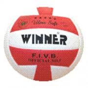 Minge volei competitie VS5 Winner