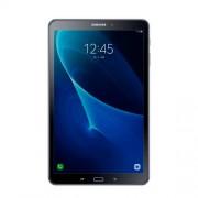 Samsung Galaxy Tab A 10.1 LTE 32 GB tablet