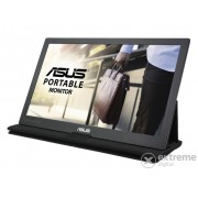 "Monitor Asus MB169C+ 15,6"" IPS LED"