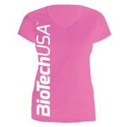 Sweet Pink ženska majica