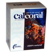 Calcoral