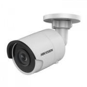 Hikvision DS-2CD2085FWD-I (4MM) kültéri IP csőkamera