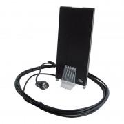 Hirschmann Multimedia DVB-T - Antenne 100111010