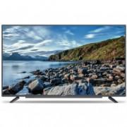 """GRUNDIG 40"""" 40 GFT 6740 Smart LED Full HD LCD TV TVZ01443"""