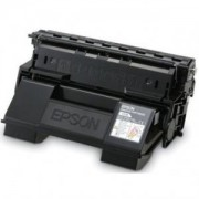 тонер касета Epson Return Imaging Cartridge for Under Special Conditions/ AcuLaser M4000 - C13S051173