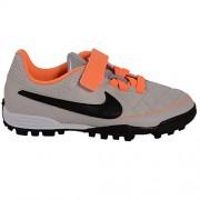 Детски Стоножки Nike Tiempo JR V4 TF AF 631544 008