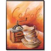 Cafe Ole I