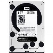 """Hard disk HDD 3.5"""" SATA3 7200 1TB WD Black WD1003FZEX, 64MB"""