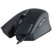 Corsair Mysz przewodowa CORSAIR Harpoon RGB