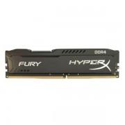 MEM DDR4 32GB 2133MHz 4x8GB HyperX Fury KIN HX421C14FBK4/32