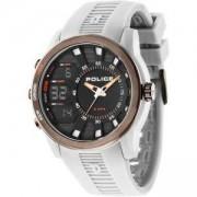 Мъжки часовник Police - Tactical, PL.14249JPGYU/02