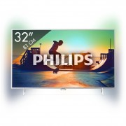 PHILIPS LED TV 32PFS6402/12