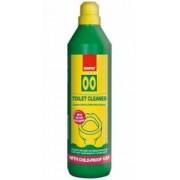 SANO TOILET CLEANER 1L detergent vas toaleta