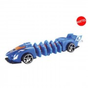 Mattel hot wheels macchinine mutanti bby78