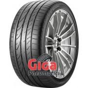 Bridgestone Potenza RE 050 A RFT ( 245/45 ZR18 (96Y) runflat )