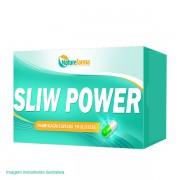Slim Power Emagrecedor 30 Cápsulas