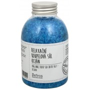 Sefiros Sare de baie relaxanta Oceán (Original Dead Sea Bath Salt) 500 g