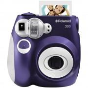 Instantni fotoaparat PIC-300 Polaroid ljubičasta