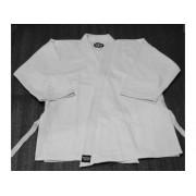Bluza keikogi aikido
