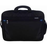 Rucsac Laptop Targus Topload Prospect TBT259EU 15.6 Black