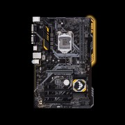 MB Asus TUF H310-PLUS GAMING, LGA 1151v2, ATX, 2x DDR4, Intel H310, S3 4x, VGA, HDMI, 36mj (90MB0WY0-M0EAY0)