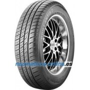 Barum Brillantis 2 ( 185/70 R14 88T )