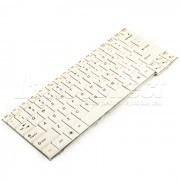 Tastatura Laptop IBM Lenovo IdeaPad 25-008391 Alba + CADOU