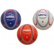 Minge fotbal Mondo Eurogoal