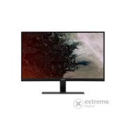 "Acer Nitro RG270bmiix 27"" monitor, crna"