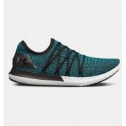 Men's UA SpeedForm® Slingshot 2 Running Shoes