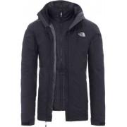 The North Face - Arashi Triclimate jack - Heren - Kleding - Zwart - XL