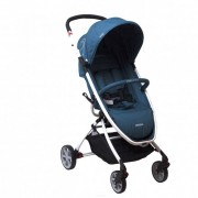 Coto Baby Прогулочная коляска Coto Baby Verona Comfort Line