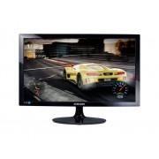 """Samsung FHD Monitor 24"""" (3-serie) S24D330H"""