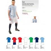 Classics - Completo Calcio Kit Seal
