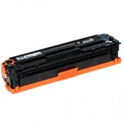 Toner Zamjenski (HP) CF410A HQ Print