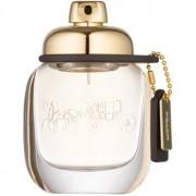 Coach Coach eau de parfum para mujer 30 ml