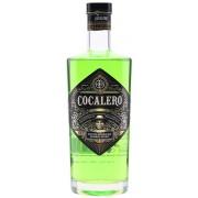 Cocalero Herbal Spirit 70cl 70cl