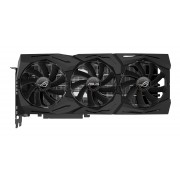 Asus ROG-STRIX-RTX2080-O8G-GAMING Scheda Video GeForce RTX 2080 8Gb GDDR6