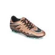 Nike Foci HYPERVENOM PHELON II FG férfiak