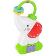 Fisher-Price Elefantito Sueños De Luz Fisher-Price 0m+