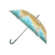 Umbrela dama