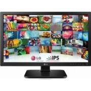 Monitor LED 23.8 LG 24MB37PM-B Full HD 5ms IPS Negru
